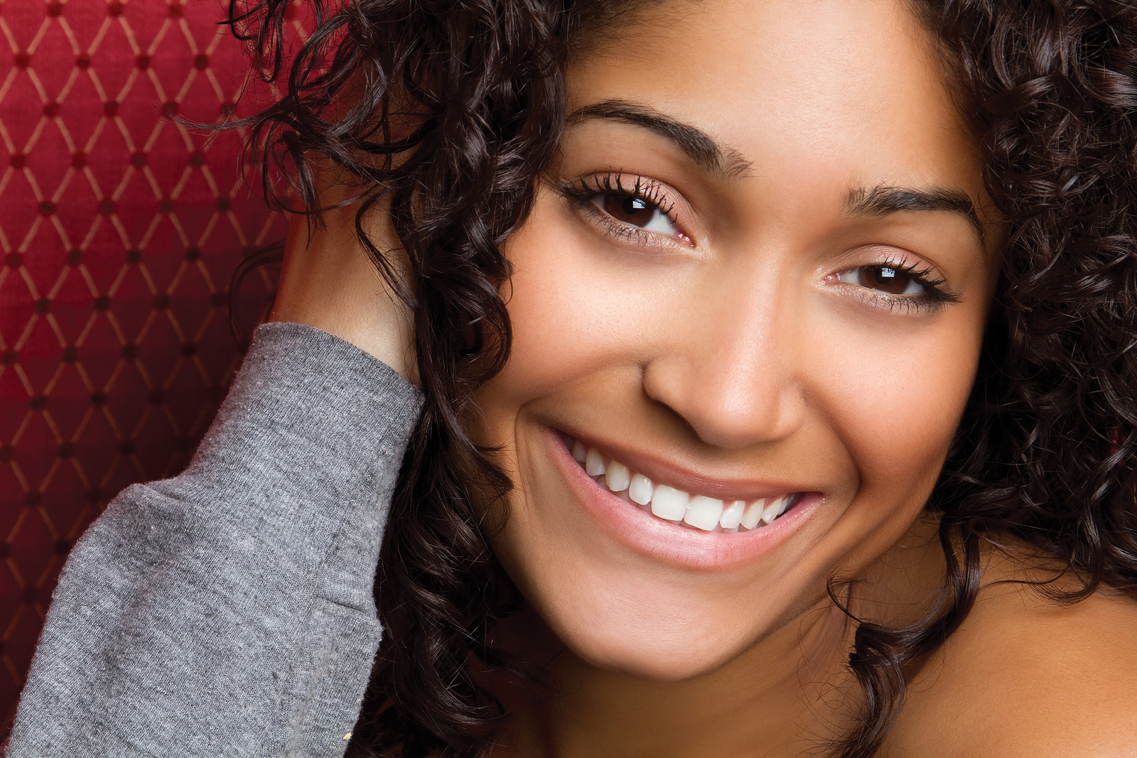 Cosmetic Dentistry in Dayton, OH